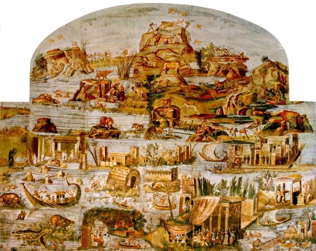 Mosaico_da_Palestrina