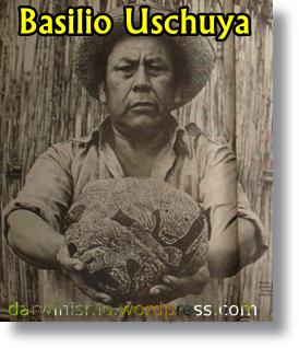 Basilio_Uschuya