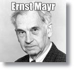 Ernst_Mayr