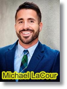 Michael_LaCour.w