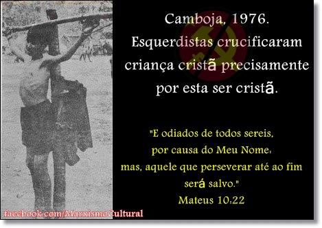02 Crucificado CAmbodja