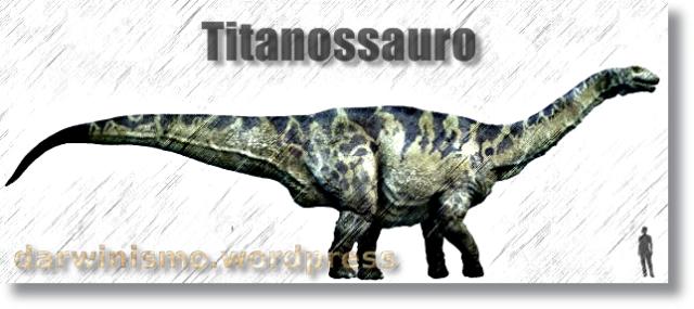 Dinosauro_Titanossauro