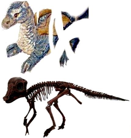 Dinossauro_Bico_Pato_2