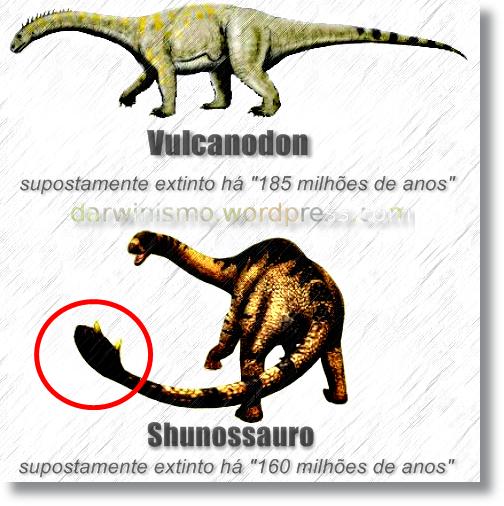 Dinossauro_Bispo_Bell_Vulcanodon