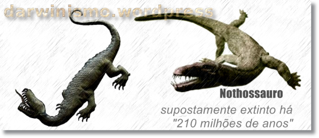 Dinossauro_Espanha_Sao_Jorge_2