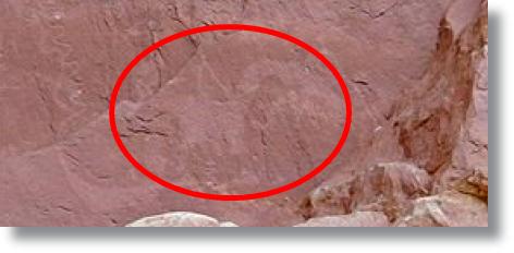 Dinossauro_Utah