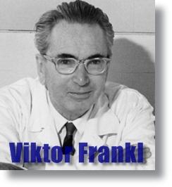 Viktor_Frankl