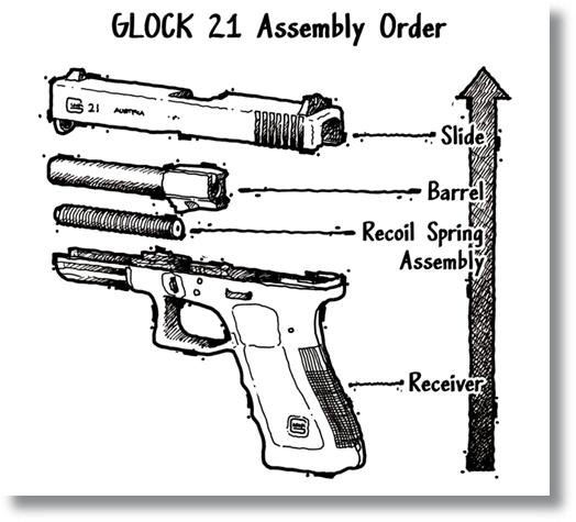 Arma_Glock