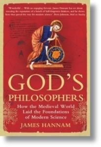 Filosofos_de_Deus_Gods_Philosophers