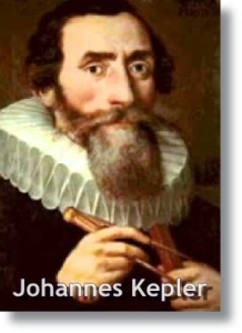 Johannes_Kepler