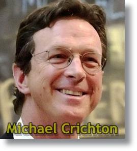 Michael_Crichton