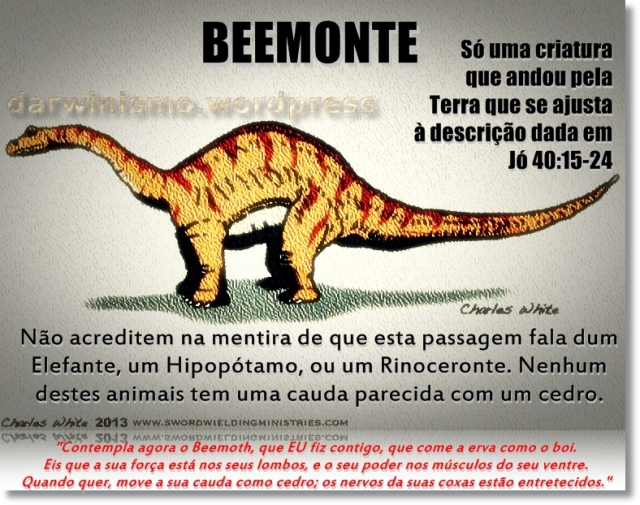 Beemonte
