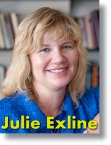 Julie_Exline