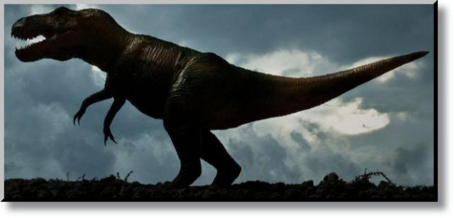 dinossauro_cinza