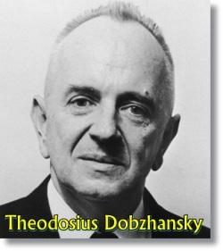 theodosius_dobzhansky