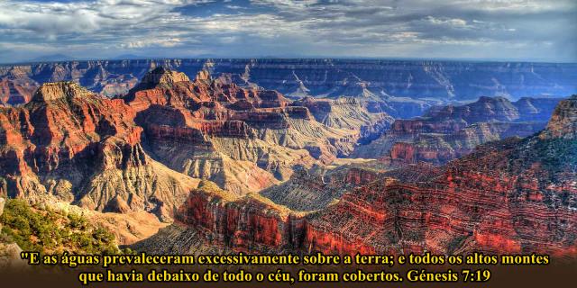 [Imagem: grand_canyon_fundo.png?w=640&h=320]